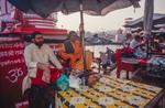 haridwar_priests_2004RVP