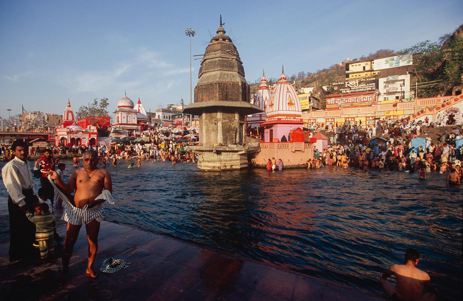 haridwar_riverfront10_2004RVP