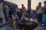 haridwar_riverfront2_2004RVP