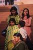haridwar_riverfront5_2004RVP