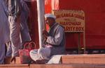 haridwar_riverfront6_2004RVP
