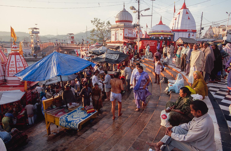 haridwar_riverfront8_2004RVP