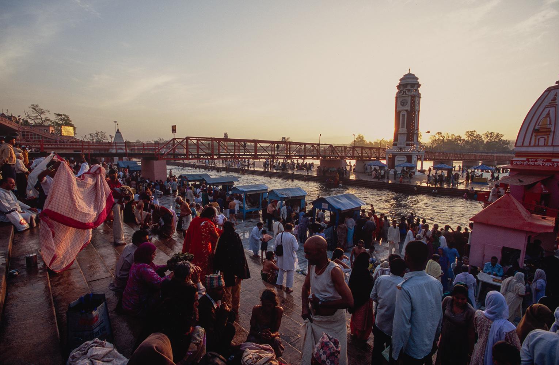 haridwar_riverfront_2004RVP