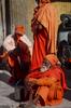 haridwar_saddhus6_2004RVP