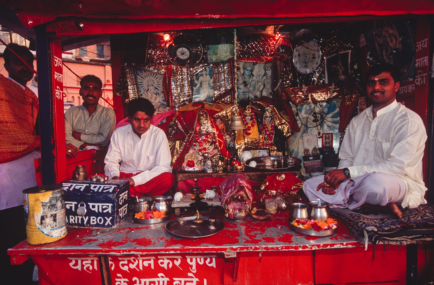 haridwar_shrine_wallahs_2004RVP