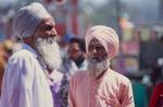 haridwar_sikhs_2004RVP