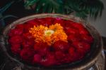 haridwar_temple_flowers_2004RVP