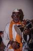 haridwar_troubador2_2004RVP
