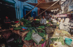 haridwar_veg_stall_2004RVP