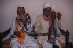 hariwar_troubadors_2004RVP