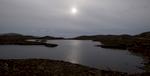Isle of Harris, Outer Hebrides, Scotland