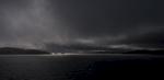 Coastline near Tarbert