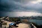 havana_harbour2