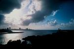 havana_harbour