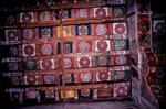 hazarat_jalaluddin_surkh_bukhari_ceiling_uch_sharif_97RVP