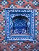 hazarat_jalaluddin_surkh_bukhari_uch_sharif_detail_97RVP