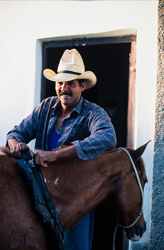 horseman_trinidad