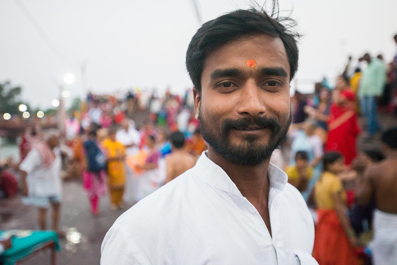 india_May232018_0350