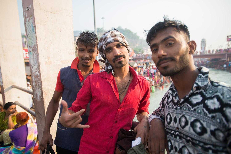 india_May242018_0102
