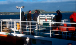 ionna_ferry_01