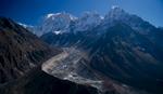 jannu_glacier_peaks_2000RVP