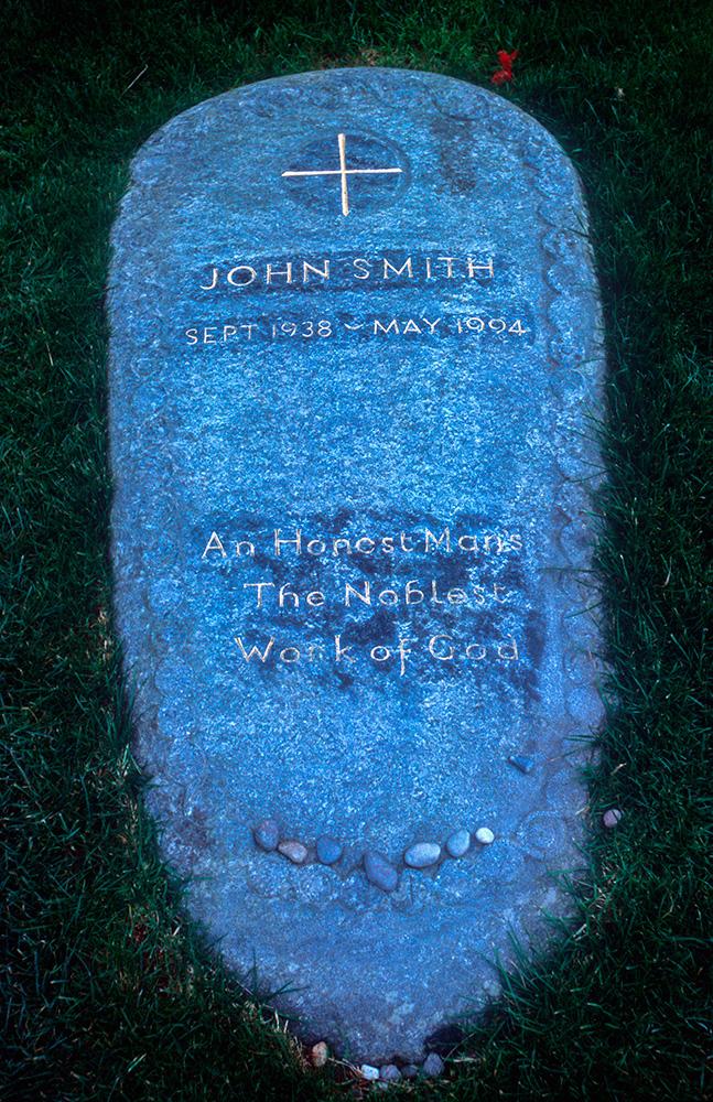 john_smiths_grave