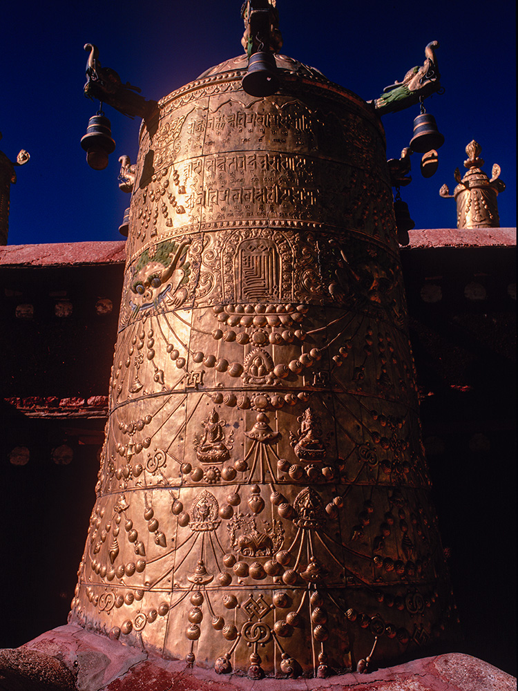 jokhang_roof_98RVP