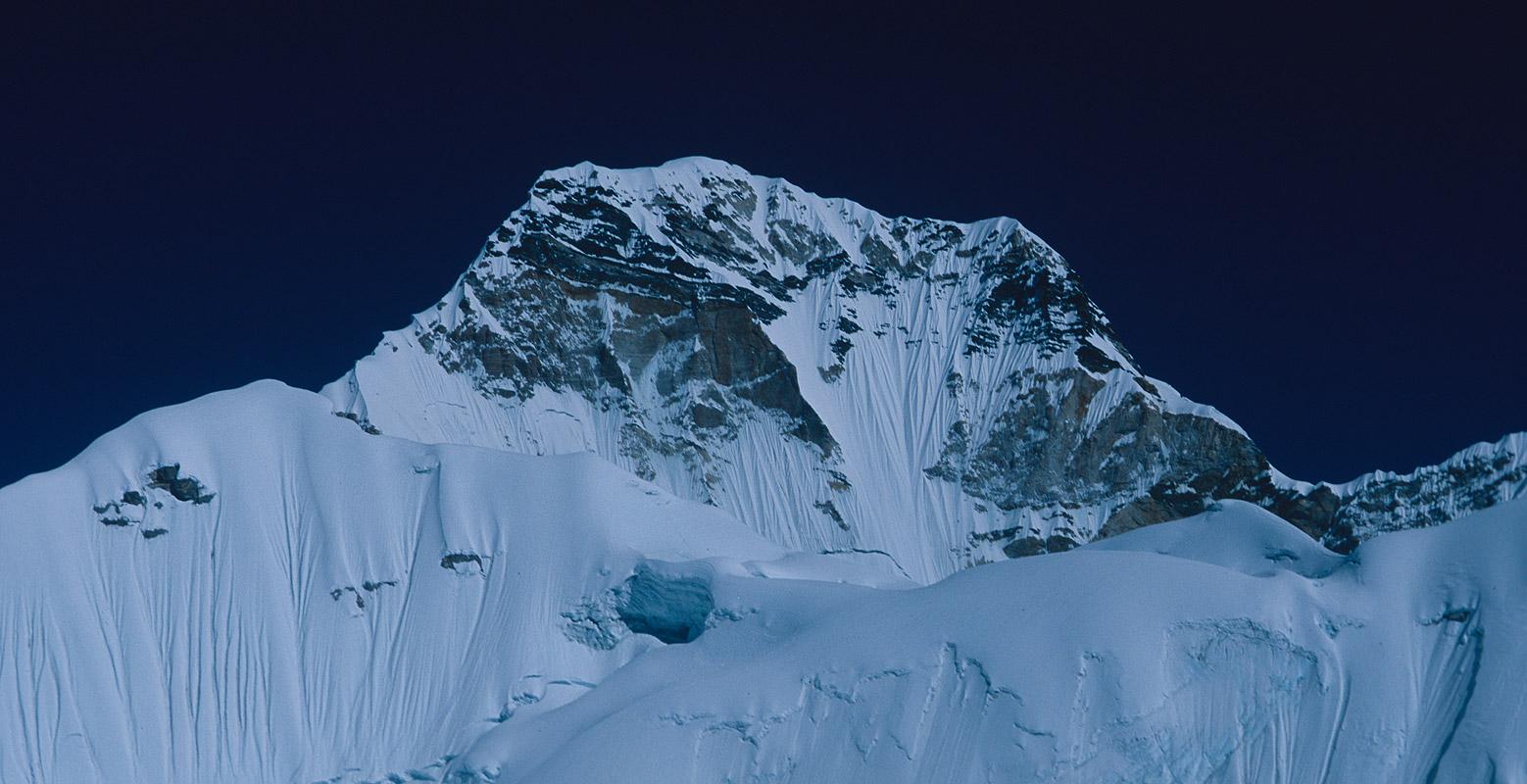 jongsang_peak_peak_drohmo_ri_2000RVP