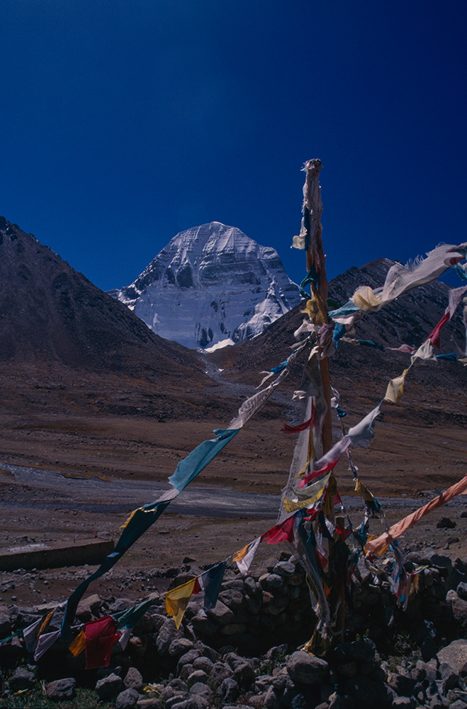 kailas_flags_96RVP