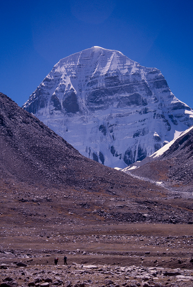 kailas_north_face_96RVP
