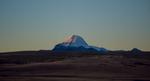 kailas_sunset_chhiu_2003RVP