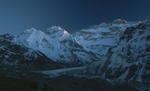 From Pang PemaEastern Nepal