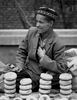 kashgar_breadboy
