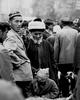 kashgar_crowdscene_01