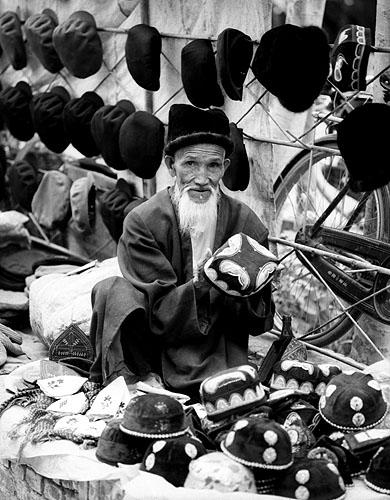 kashgar_hatman