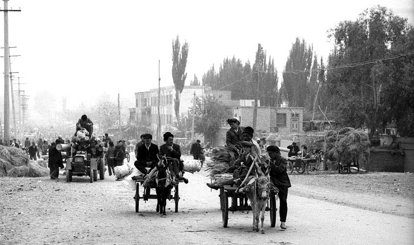 kashgar_streetscene_01