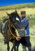 Batan valley, KazakhstanNikon FM2, 24mm, Fuji Velvia