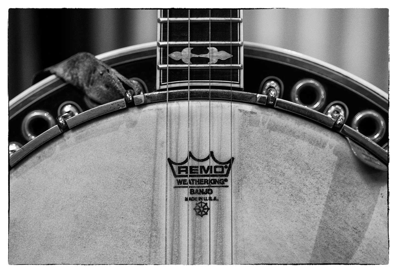 keswick-jazz-festival_May132017_1294