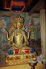 khojarnath_gompa_2003RVP