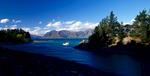 lake_wanaka_04