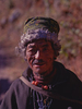 An elder from this village in the Buri GandakiProject VeronicaMedium format images re-scanned in a professional glass film- holder with my Nikon Coolscan 9000 and Silverfast 8 software. These images display larger on the site - enjoy!Bronica ETRSi, 75mm, Fuji RDP II