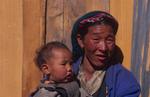 lhonak_tibetans_2000RVP