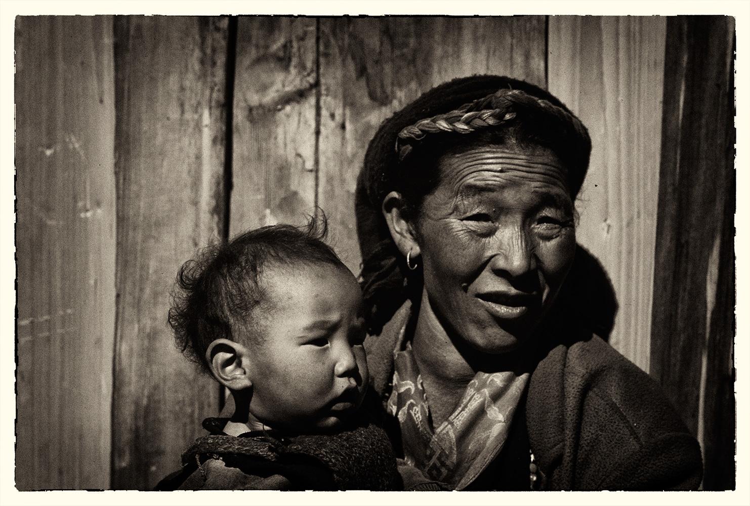 lhonak_tibetans_2000RVPm