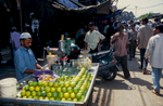 LIME JUICE - Old Delhi