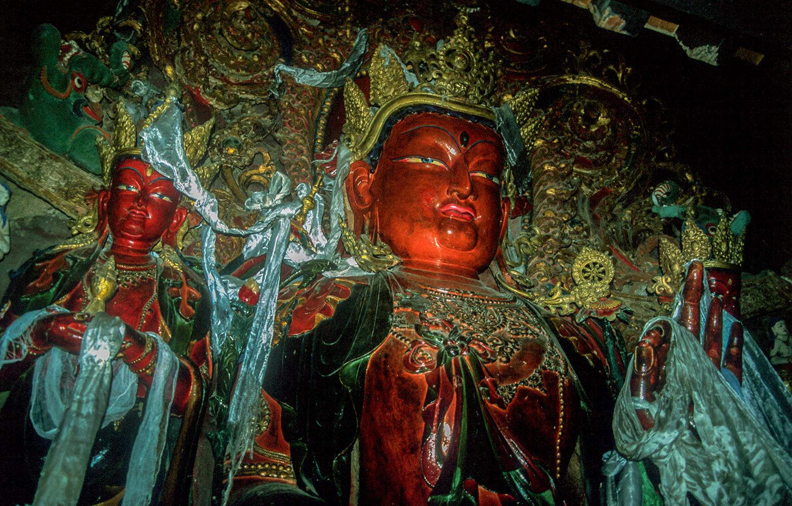 maitraya_buddha_shigatse