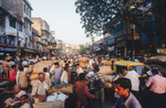 market_mayhem_delhi_2004RVP
