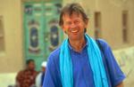In Shibbam, Wadi Hadramawt, YemenNikon F5, 17-35mm, Fuji Velvia 100This image © Maya Vision International 2004