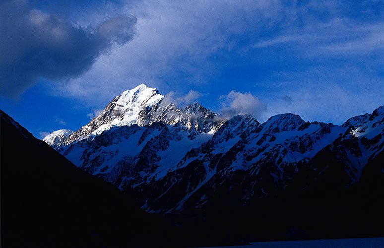 mount_cook_02