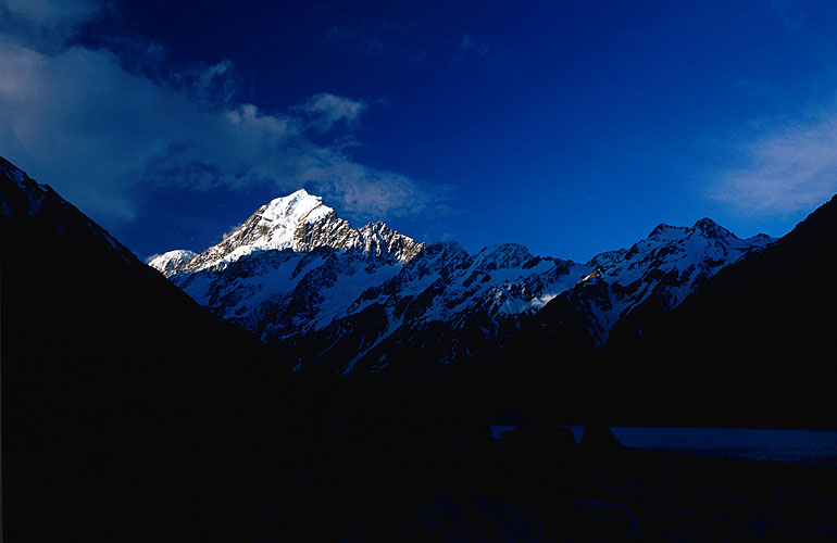 mount_cook_03