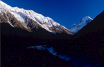 mount_cook_04